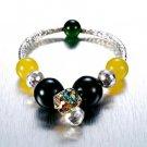 Swarovski Crystal - Bracelet #UB011