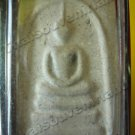 1159-PHA-SOM-DAT PRIEST THAI AMULET REAL