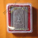 1035-THAI BUDDHA AMULET JA-TU-KAM-RAMA HINDO GOD SOMDEJ