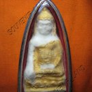0735-REAL THAI BUDDHA RELIC GROWTH AMULET LP DOO TAKRUT