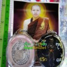 8780-THAI REAL AMULET PENDANT YINT LOVE SEXUAL CHARM ATTRACT KUBA DHAMA IN OIL