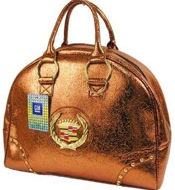Cadillac Bag