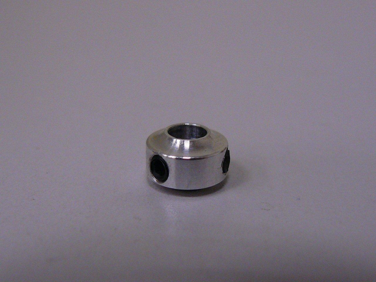 EF-7004 Skytec universal set collar for 4mm outer shafts