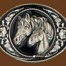 Horse Heads A-5