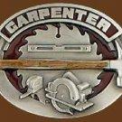 Carpenter A-6