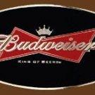 Budweiser B-903