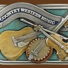 Country western Music C-150