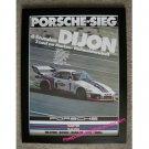 Porsche-Sieg 6 Studen Dijon 1976 (Martini Racing)