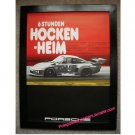 6 Studen Hockenheim