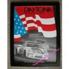 24 Studen Daytona 1977