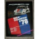 IMSA-Champion '78
