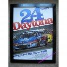 24 Hours Daytona 1981
