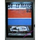 24 Stunden Le Mans 82, Dreifacher Porsche-Sieg in der Gruppe C