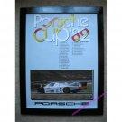 Porsche Cup '82