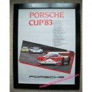 Porsche Cup '83