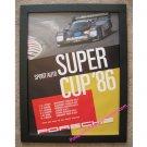 SportAuto Super Cup '86