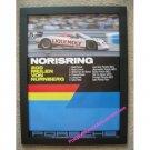 Norisring 200 Meilen Von Nurnberg 1987