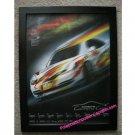 Porsche Carrera Cup 1998