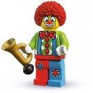 LEGO 8683 ® Minifigures Series 1 - Clown
