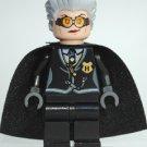 Lego® Madame Hooch (Rolanda Hooch) Minifigure.