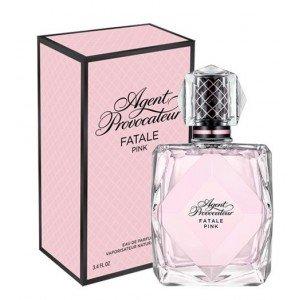 Agent Provocateur Fatale Pink Perfume 3.4 oz