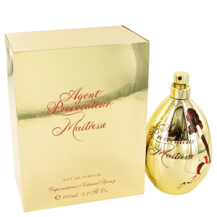 Agent Provocateur Maitresse Perfume 3.4 oz