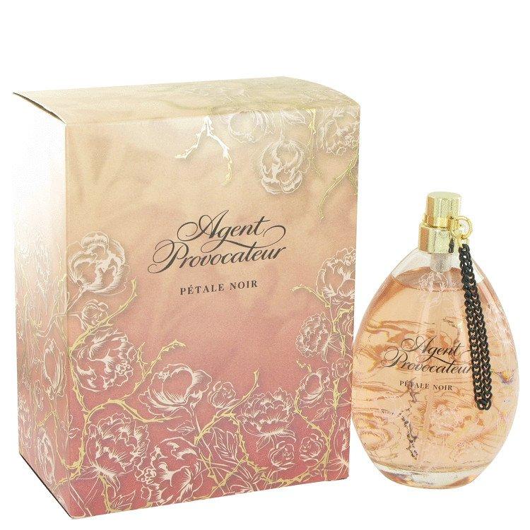 Agent Provocateur Petale Noir Perfume 3.3 oz