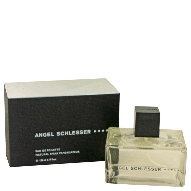 Angel Schlesser Cologne 4.2 oz