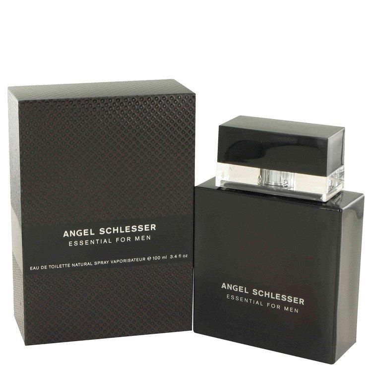 Angel Schlesser Essential Cologne 3.4 oz