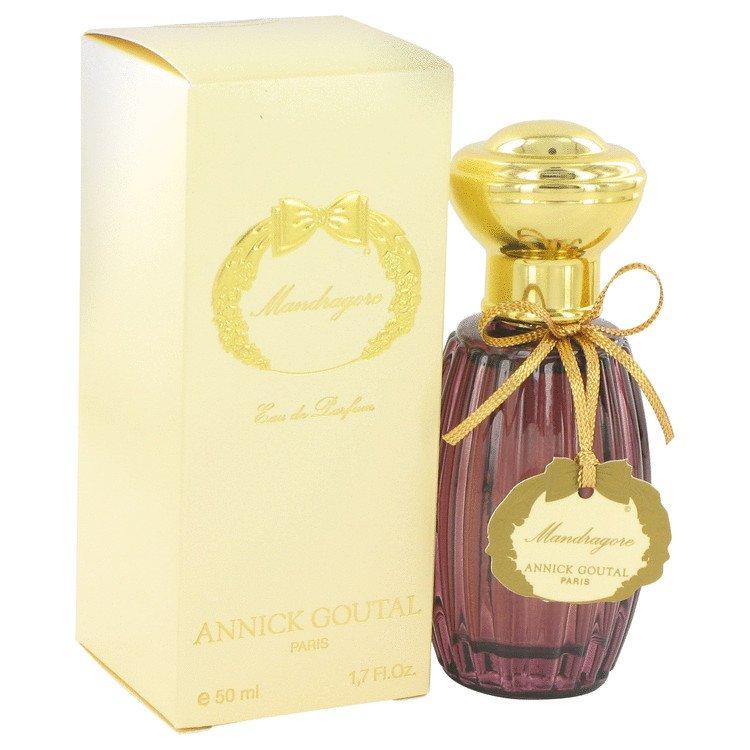 Annick Goutal Mandragore Perfume 1.7 oz