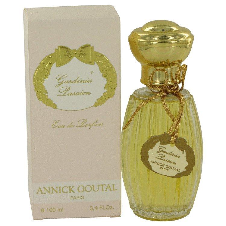 Annick Goutal Gardenia Passion Perfume 3.4 oz