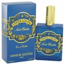Annick Goutal Nuit Etoilee Cologne 3.4 oz