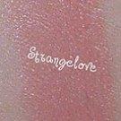 Strangelove ♥ Liquid Kisses