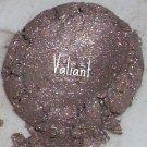 Valiant (petit) ♥ Darling Girl Cosmetics Eye Shadow