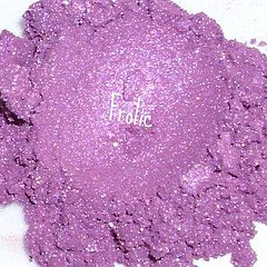 Frolic (full size) � Darling Girl Cosmetics Eye Shadow