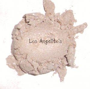 Los Angelitos (full size) � Darling Girl Cosmetics Eye Shadow