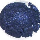 Black Day (full size) ♥ Darling Girl Cosmetics Eye Shadow