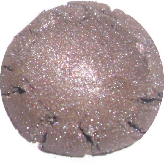 Deery Lou (petit) � Eye Shadow - Darling Girl Cosmetics