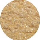 Golden Child ♥ Pixie Sprinkles Deluxe ♥ Natural Cosmetic Glitter -- Darling Girl Cosmetics