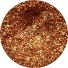 Penny Lane ♥ Pixie Sprinkles Deluxe ♥ Natural Cosmetic Glitter -- Darling Girl Cosmetics