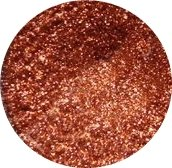 Firestarter � Pixie Sprinkles Deluxe � Natural Cosmetic Glitter -- Darling Girl Cosmetics