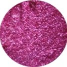 Pink Elephants ♥ Pixie Sprinkles Deluxe ♥ Natural Cosmetic Glitter -- Darling Girl Cosmetics