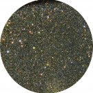 Cosmic Love ♥ Pixie Sprinkles ♥ Blended cosmetic glitter -- Darling Girl Cosmetics