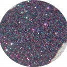 Kaleidoscope ♥ Pixie Sprinkles ♥ Blended cosmetic glitter -- Darling Girl Cosmetics