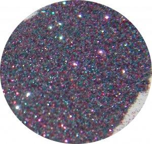 Kaleidoscope � Pixie Sprinkles � Blended cosmetic glitter -- Darling Girl Cosmetics