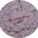 My Little Pony (petit) ♥ Darling Girl Cosmetics Eye Shadow