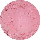 Willow (full size) ♥ Darling Girl Cosmetics Eye Shadow
