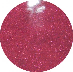Rolling In The Deep � Holo-Gloss -- Darling Girl Cosmetics