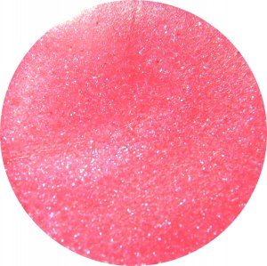 Check It Out � Holo-Gloss -- Darling Girl Cosmetics