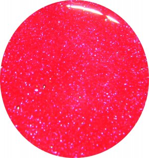 Sweet Love � Kiss You Off: Color Rich Lip Color � Darling Girl Cosmetics